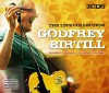 Product Image: Godfrey Birtill - The Live Collection