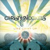 Christy Nockels - Life Light Up
