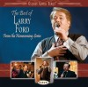 Product Image: Larry Ford - The Best Of Larry Ford