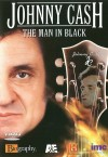 Product Image: Johnny Cash - Man In Black