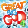 Product Image: Great Big God - Great Big God 4