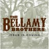 Product Image: Bellamy Brothers - Jesus Is Coming