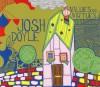 Josh Doyle - Values & Virtues EP