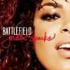 Jordin Sparks - Battlefield