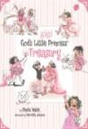 Product Image: Sheila Walsh - Gigi, God's Little Princess Treasury Hardback Book