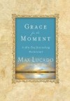 Product Image: Max Lucado - Grace For The Moment - A 365 Day Journaling Devotional Hardback Book