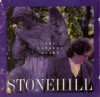 Product Image: Stonehill - The Lazarus Heart