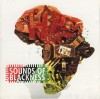 Product Image: Sounds Of Blackness - The Evolution Of Gospel