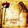 Seventh Angel - The Dust Of Years