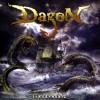 Product Image: Dagon - Terraphobic