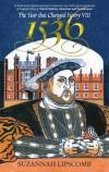 Suzannah Lipscombe - 1536