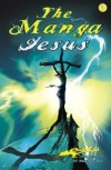 Siku - The Manga Jesus Book Three