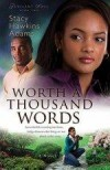 Stacey Hawkins Adams - Worth A Thousand Words