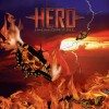 Product Image: Hero - Immortal