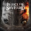 Product Image: Bloodline Severed - Visions Revealed