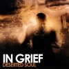 Product Image: In Grief - Deserted Soul