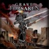 Product Image: Grave Forsaken - This Day Forth