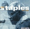 Product Image: Pops Staples - Father Father