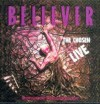 Product Image: Believer - The Chosen: Live