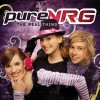 Product Image: pureNRG - The Real Thing