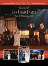 Product Image: The Crabb Family - The Best Of The Crabb Family