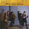 Bash-N-The-Code - More Than Enough