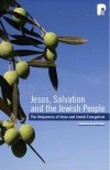 David Parker - Jesus, Salvation And The Jewish People