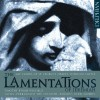 Product Image: The Lay Clerks of St George's Chapel, Windsor Castle, Timothy Byram-Wigfield - The Lamentations Of Jeremiah