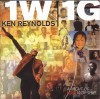 Product Image: Ken Reynolds - One World One God: A Night Of LiveWorship