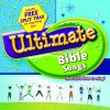 Product Image: Ultimate... - Ultimate Bible Songs