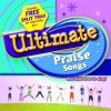 Product Image: Ultimate... - Ultimate Praise Songs