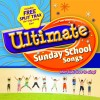 Product Image: Ultimate... - Ultimate Sunday School Songs