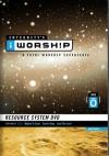 iWorship - iWorship Resource System DVD O