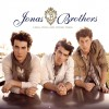 Product Image: Jonas Brothers - Lines, Vines And Trying Times