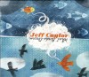 Product Image: Jeff Caylor - What Birds Dream