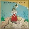 Product Image: Brooke Waggoner - Fresh Pair Of Eyes