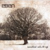 Product Image: Eben - Washed White EP