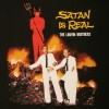 Product Image: The Louvin Brothers - Satan Is Real