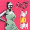 Product Image: Wynona Carr - Jump Jack Jump!