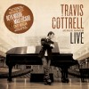 Product Image: Travis Cottrell - Jesus Saves Live