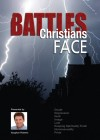Vaughan Roberts - Battles Christians Face