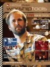 Product Image: Jared Anderson - Worship Tools: Live From My Church