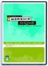 Product Image: iWorship - iWorship@home DVD 11