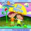 Product Image: The Donut Man - Rob Evans - God & Me - God Helps Me