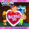 Product Image: The Donut Man - Rob Evans - God & Me - God Loves Me