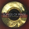 Product Image: Regent Hall Salvation Army Band - Songs Of Praise