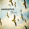 Product Image: Switchfoot - Hello Hurricane