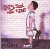 Product Image: Ian Peacock - This Soul Will Rise