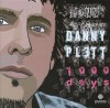 Product Image: Danny Plett - 1000 Days
