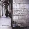 Product Image: Jim Rogers - Grandeur & Grace